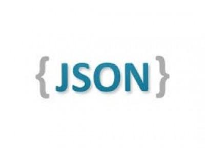 Thư viện JSON cho PLC S7