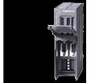 MODULE GIAO TIẾP DP/PA-LINK IM153-2 HF