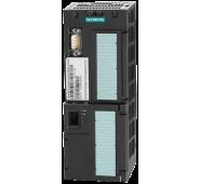 BỘ ĐIỀU KHIỂN G120 CU230P-2 HVAC