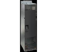 MM430, 3 x 380vVAC, 110 Kw ( 132 HP)