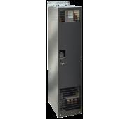 MM430, 3 x 380vVAC, 160 Kw ( 200 HP)
