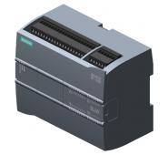 CPU 1215C AC/DC/RELAY