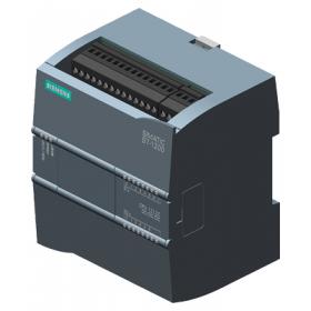 CPU 1212C DC/DC/DC