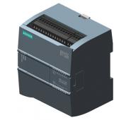 CPU 1212C DC/DC/RLY