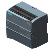 CPU 1214C AC/DC/RLY