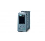 CPU1515F-2PN