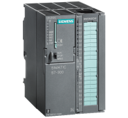Tài liệu Simatic S7-300