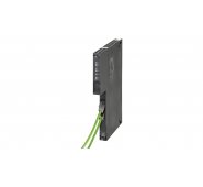 BỘ GIAO TIẾP ETHERNET CP443-1
