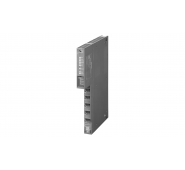 BỘ GIAO TIẾP ETHERNET CP443-1 ADVANCE