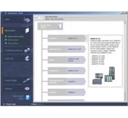 Công cụ chọn sản phẩm SIEMENS - TIA Selection Tool