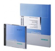 Simatic Software