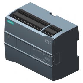 CPU 1215C DC/DC/DC