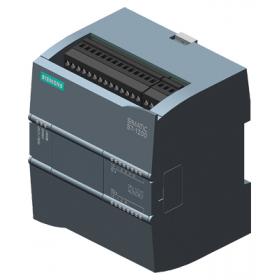 CPU 1211C AC/DC/RELAY