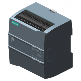 CPU 1211C DC/DC/RELAY